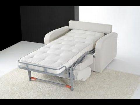 Sofa Mart sleeper chair sleeper chair folding foam bed sleeper sofa