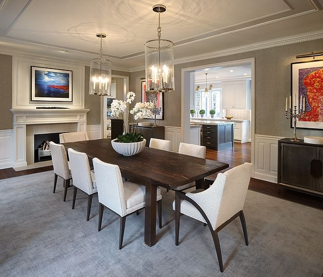 Foreclosure Home Renovation Ideas Home Bunch Interior Design Ideas Dining Room Colors Dining Room Paint Colors Dining Room Paint