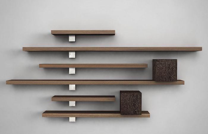 Idee Decoration Chambre Ado Garcon : Modeles De Cuisine Moderne Pour Les Petits Espaces (Perpignan 31