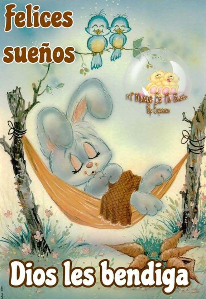 Buenos Dias Feliz Jueves Buenas Noches Frases Saludos De