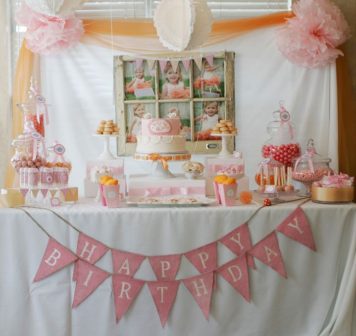 131 Best Library Themed Party Images On Pinterest