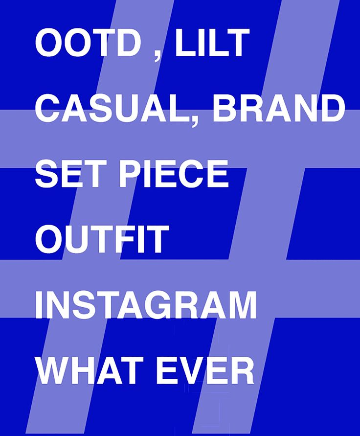 korea fashion brand lilt object! and artworks  instagram @liltkorea