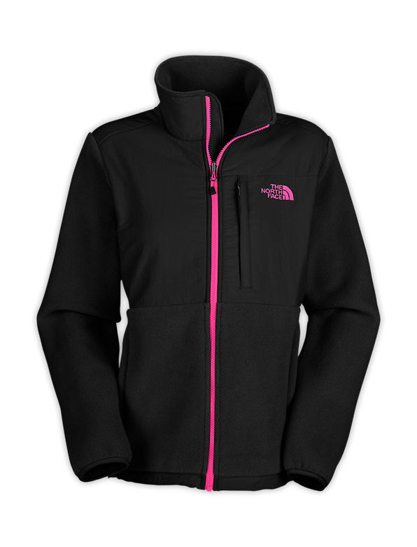 North Face Women's Denali Jacket $179-$199