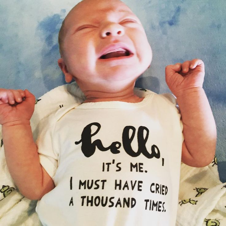 Pink posts photo of baby son in Adele-inspired onesie