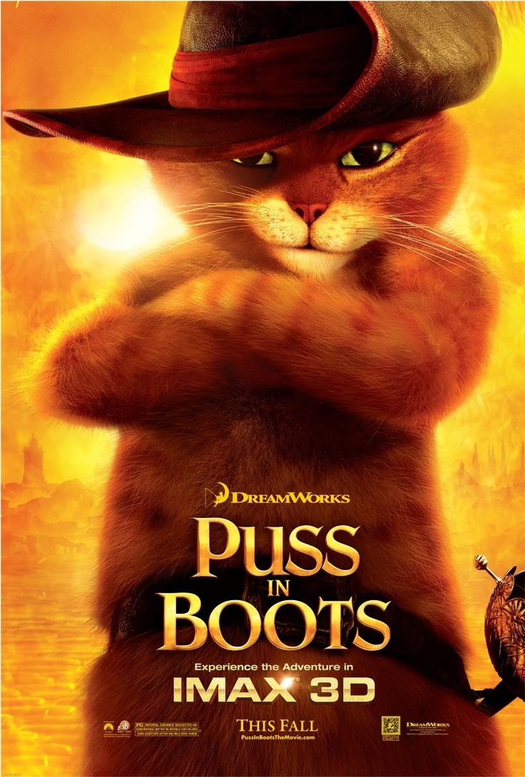 68 best puss in the boots images on pinterest | boots, knee boot and