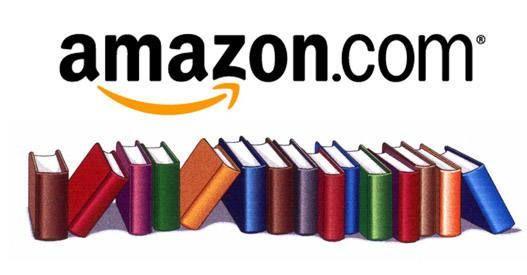 Amazon México anuncia los libros más vendidos en 2015 - http://webadictos.com/2015/12/29/amazon-mexico-anuncia-los-libros-mas-vendidos-en-2015/?utm_source=PN&utm_medium=Pinterest&utm_campaign=PN%2Bposts