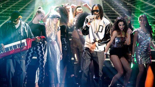 Snoop Dogg in concerto a Milano il 30 luglio 2014. Unica data italiana!  #SnoopDogg #Rap #HipHop #Milano #Concerto
