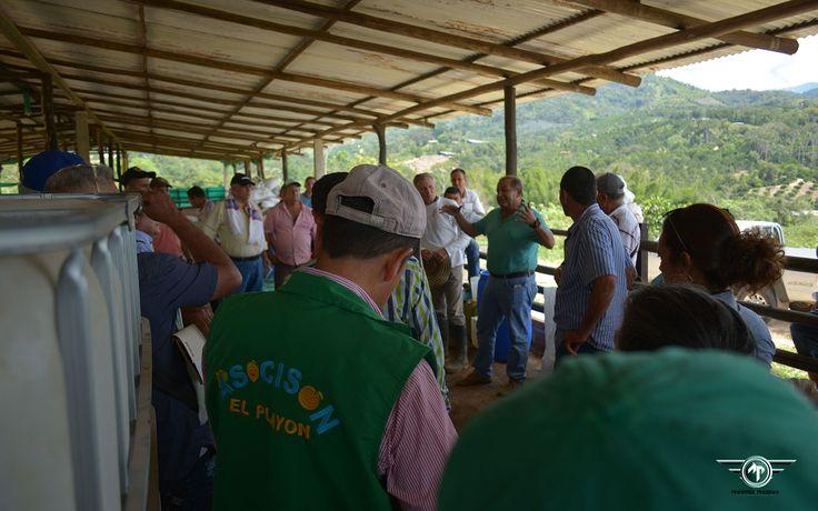 - Rio negro, Agrosuma, Ministerio de Agricultura -
