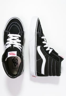 Vans old School str. 39,5