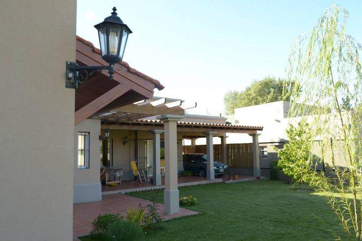 Casas por gd arquitectura dise o y construccion houses for Arquitectura diseno y construccion