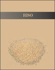 La Provincia di Pavia, Capitale Italiana del riso