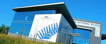 Choose the best Glass Repair company like as NZ Glass in North Shore.