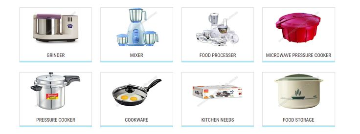 If you are looking for a Indian cooking utensils? Home Appliances India is Australia's best online shopping store for all branded Indian Cooking Utensil.. http://homeappliancesindia.com.au/