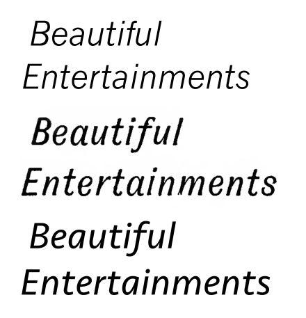 Wikipedia.org/***FONT-- Sans-serif