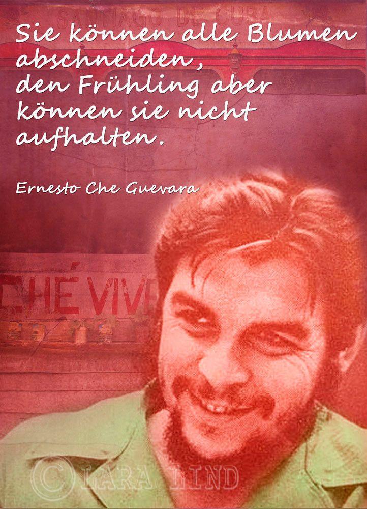che guevara sprüche Che Guevara | Zitate | Quotes to live by, Quotes und Che guevara che guevara sprüche