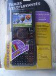 Calculadora Texas Instruments TI nSpire CX CAS - Akyanuncios.com - Publicidad con anuncios gratis en Ecuador