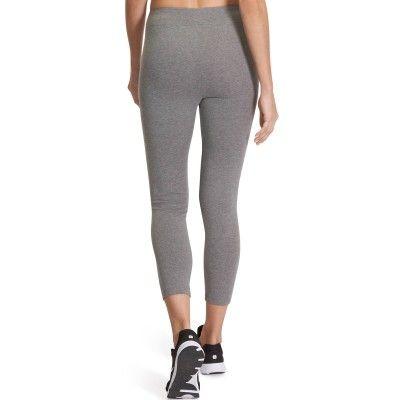 e66ab3611f8c Női legging kímélő tornához, pilateshez Fit+ 500-as, szűkített szárú DOMYOS  | Feminine undone | Pinterest | Feminine and Fitness