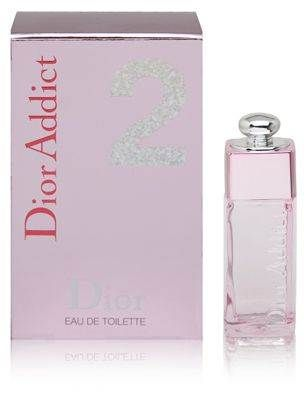 Dior Addict 2 by Christian Dior for Women - $11.90