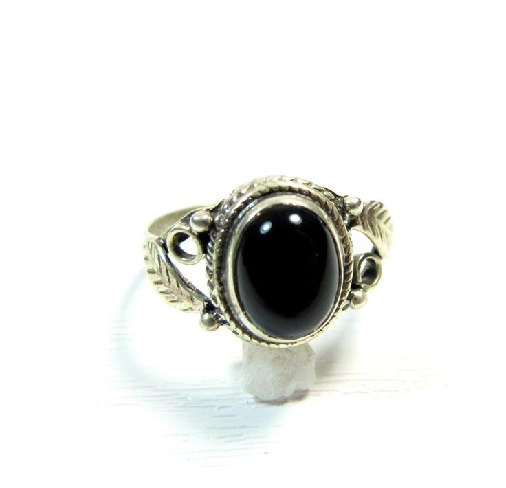 17 meilleures id es propos de bijoux en pierre naturelle. Black Bedroom Furniture Sets. Home Design Ideas