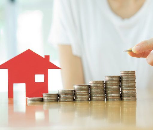 3 Ways To Turn Your Home Into a Cash Cow