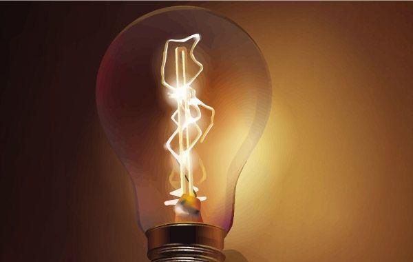 Curso de electricidad básica gratuito