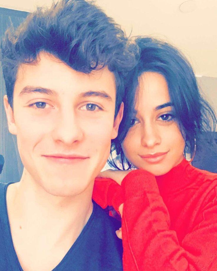 Camila Cabello (@camila_cabello) • Fotos y vídeos de Instagram