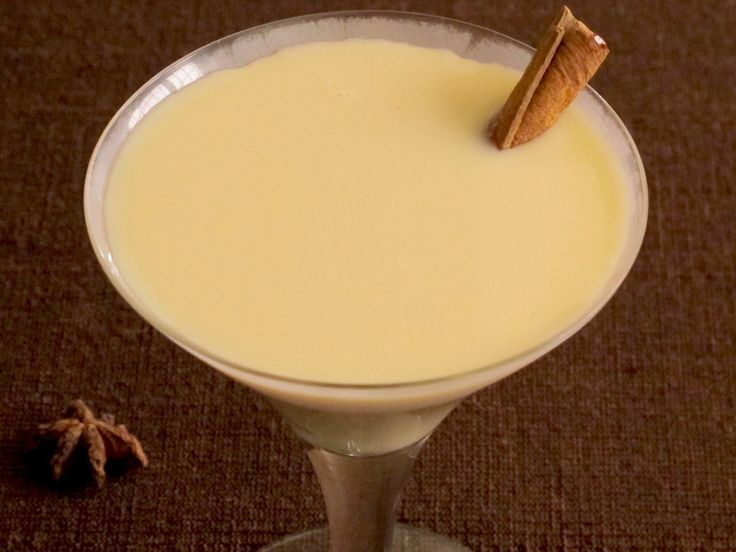 how to make apple puree for drinks