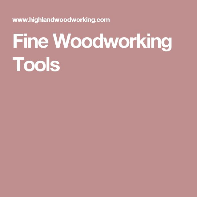Woodworking on Pinterest | Router Cutters, Steam Box and Woodworking ...