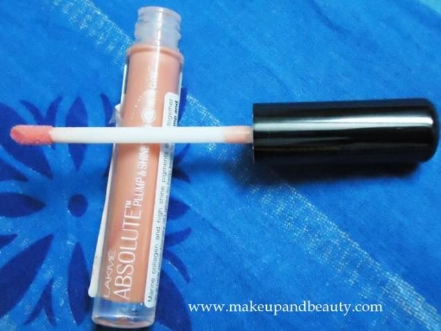 #Best #Lakme #Lip #Gloss #compilation post #link to #review post