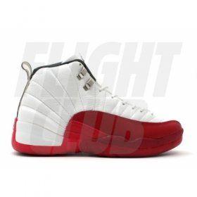Air Jordan 12 og White Varsity Red Black 130690-161 $85.00 With 47% Discount http://www.genomenglish.com/