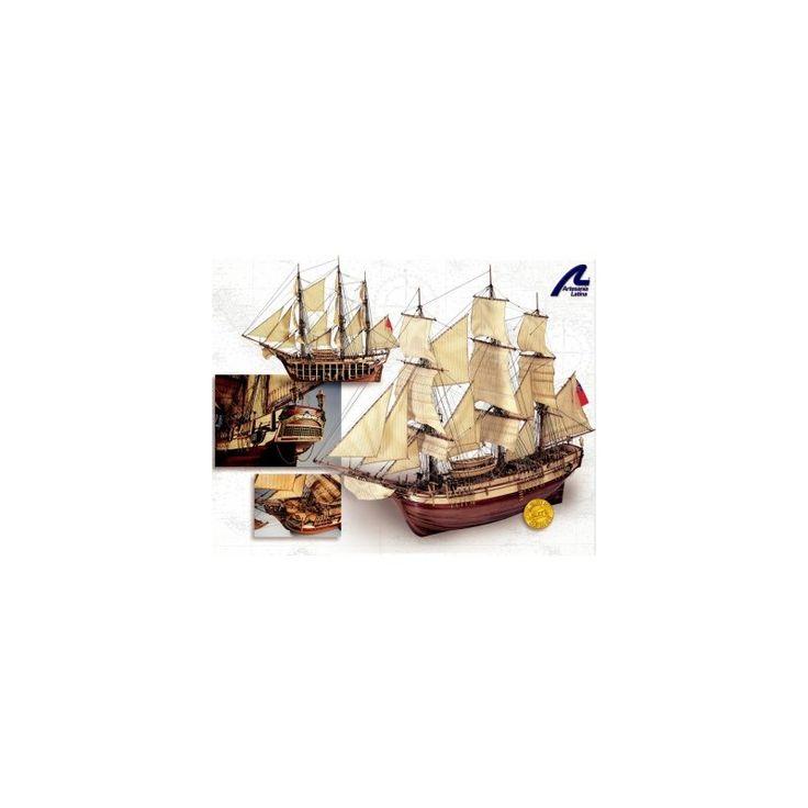 Image result for original HMS Bounty 18th century crew quarters
