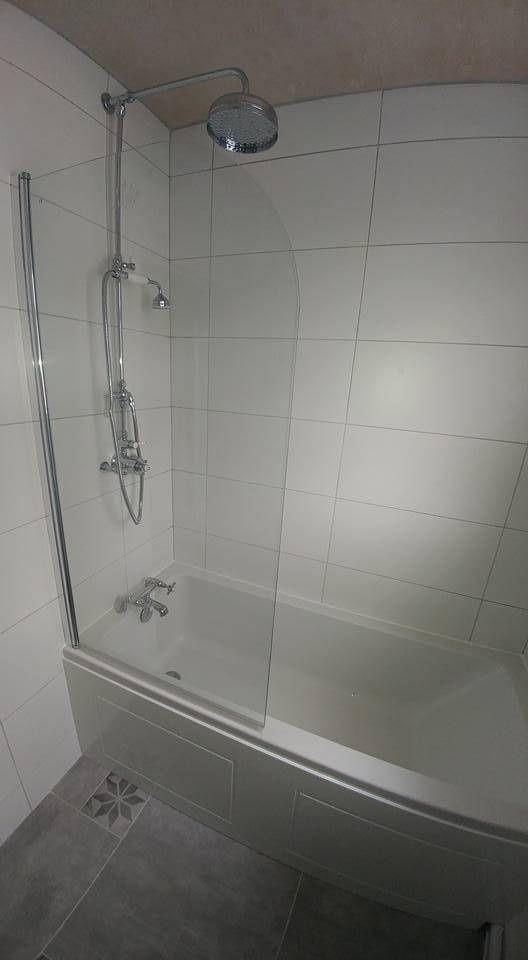 https://flic.kr/p/TFRXbp   Refitted Bathroom Bedford   A recently refitted bathroom in Bedford tub-bathrooms.co.uk