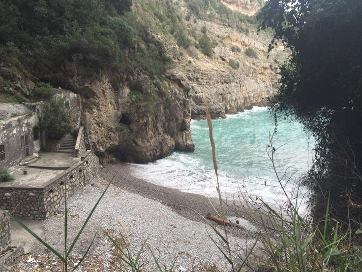 Crapolla Cove (Massa Lubrense): tutto quello che c'è da sapere - TripAdvisor