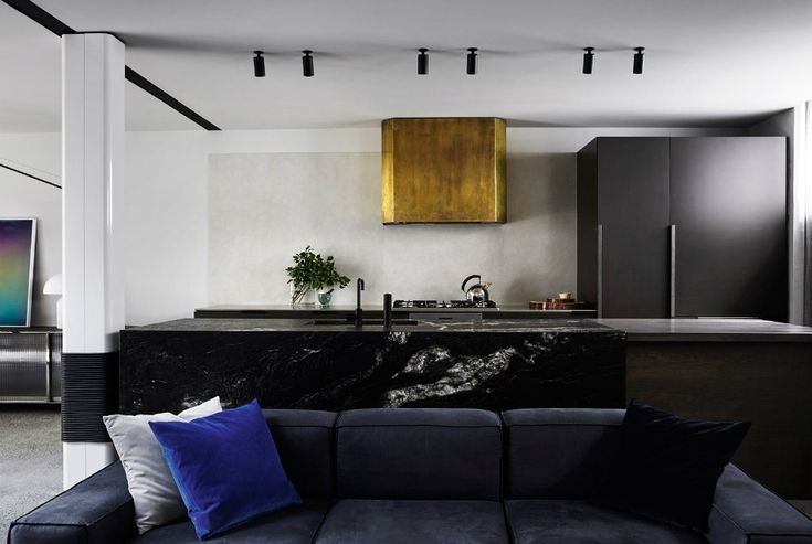Fitzroy+House+by+Fiona+Lynch+Design+Office