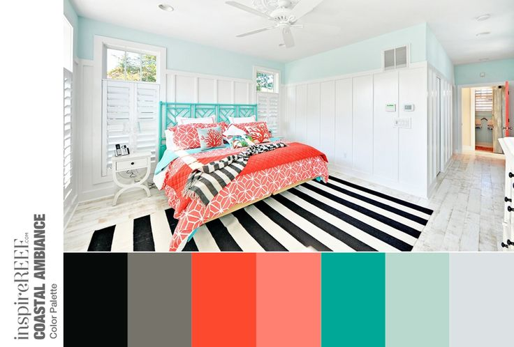 coastal_ambiance__color_palette