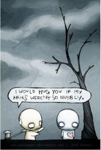 Emo Love Cartoons - Bing Images