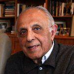 Ahmed Kathrada, Anti-Apartheid Activist in South Africa, Dies at 87  -----------------------------   #news #buzzvero #events #lastminute #reuters #cnn #abcnews #bbc #foxnews #localnews #nationalnews #worldnews #новости #newspaper #noticias