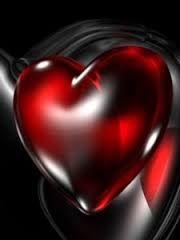 heart wallpaper hd 3d - Google-Suche
