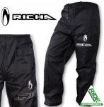 cool Richa Rain Warrior - Motorrad Regenhose - Überhose - Schwarz - M Check more at https://motorrad.cf/produkt/richa-rain-warrior-motorrad-regenhose-ueberhose-schwarz-m/
