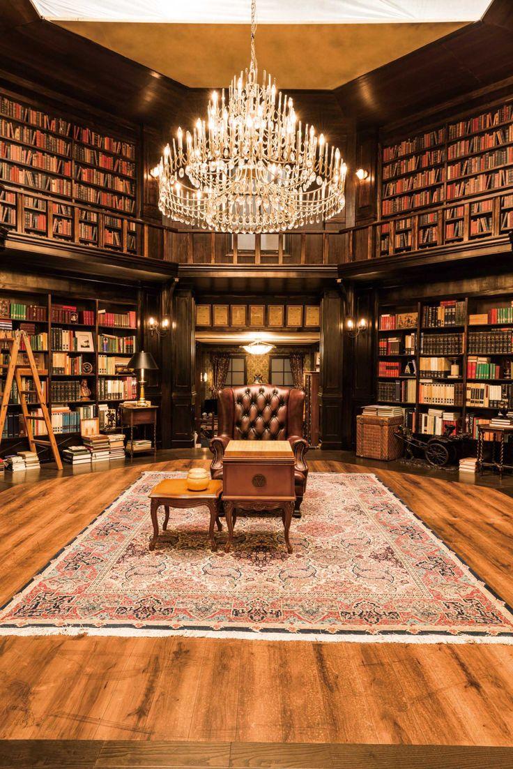 IQ246 ~華麗なる事件簿~ #interior #interiorinspiration #library #bookshelf #classic #classicinterior #antique #interiorideas #homeinspiration #homedecor #IQ246 #IQ246華麗なる事件簿 #ドラマ #織田裕二 #ディーンフジオカ