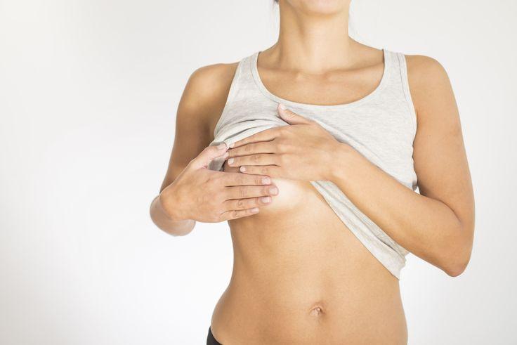 Teinipoika+kehitti+naisille+merkittävät+rintaliivit+–+voivat+havaita+rintasyövän+varhaisessa+vaiheessa