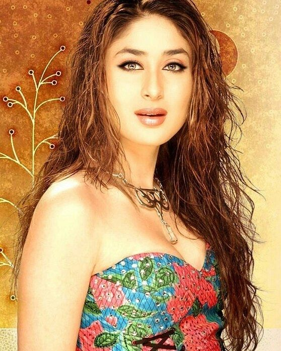 regram @bollywoodsmartpics Kareena Kapoor Khan: Enough said!  #kareenakapoor #KareenaKapoorKhan #kiandka #saifeena #SaifAliKhan #Bollywood #bollywoodactress #UdtaPunjab #Khabiekushikhabiegham #karishmakapoor #shahrukhkhan #kajol #Dilwale #aliabhatt #AishwaryaRai #AishwaryaRaiBachchan #SonamKapoor #RanbirKapoor