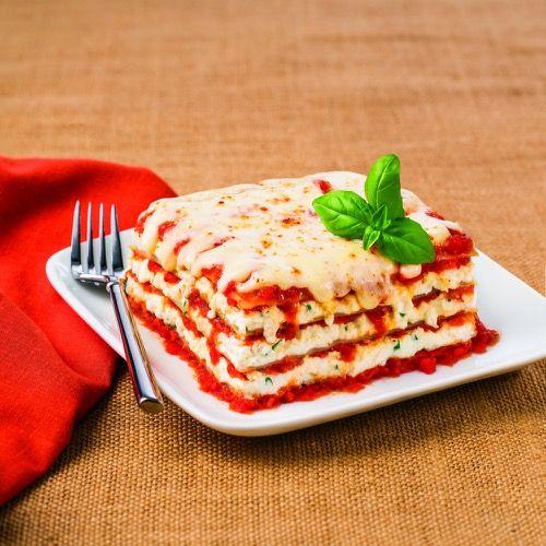 Galbani Mozzarella Flavor | Cheese lasagna, Cheese lasagna ...