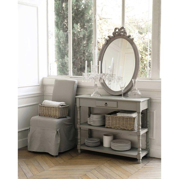 308 best images about mdm classique on pinterest. Black Bedroom Furniture Sets. Home Design Ideas