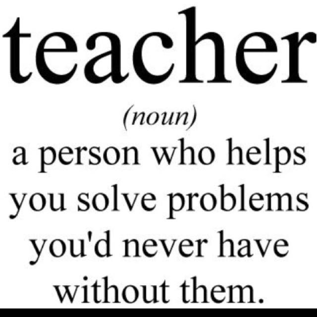 ha ha, TRUE!