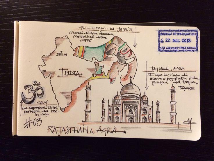 #03 India