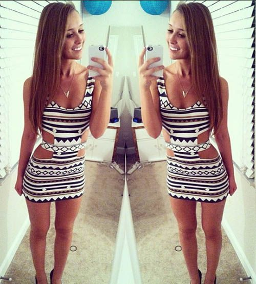 consequences-of-teen-girl-inappropriate-dress-celeste