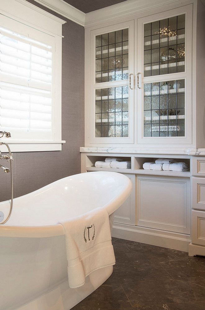 best 20+ bathroom built ins ideas on pinterest | bathroom closet