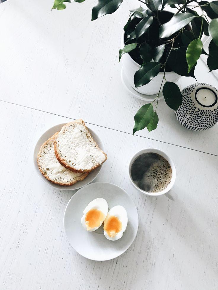 #morning #breakfast