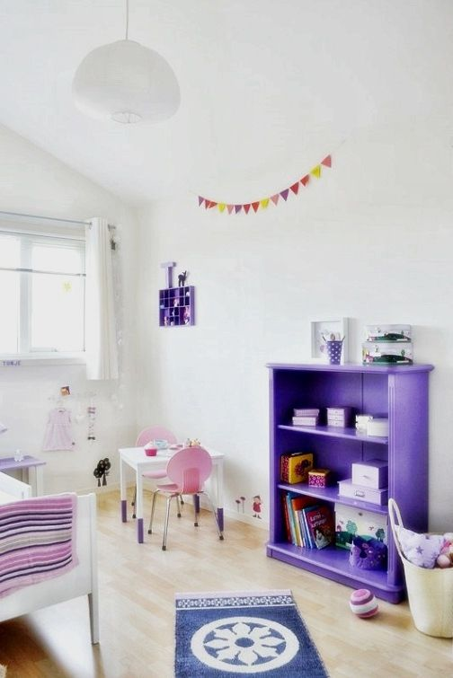 Girl room remodel info - Cute rooms in 2018 Pinterest Room